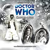 img - for Catch-1782 (Doctor Who) book / textbook / text book