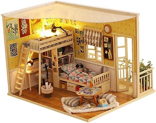 2Pcs Steps//Path Dolls House Miniature 1:12,Fairy Garden,Model,Accessory,Mini