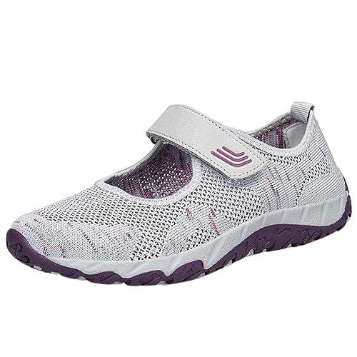 Cuña Otoño Mujer Deportivo Plataforma Para De Zapatillas OvnmN8wy0