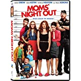 Mom's Night Out [Import]