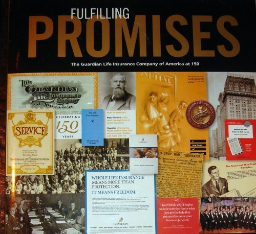 the new gold standard 5 leadership principles pdf