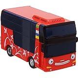 Tayo The Little Bus ちびっこバス タヨ - シツ(CITU) [並行輸入品]