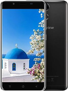 Blackview P2 - Smartphone de 5.5