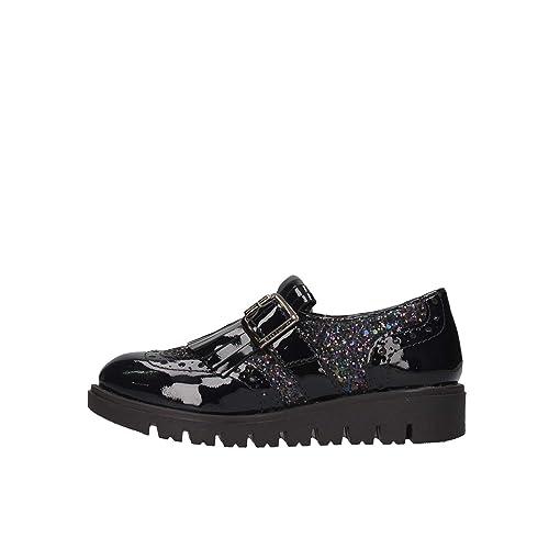 Unisa OTYSA PA GL BALTIC16 Mocasines Niño: Amazon.es: Zapatos y complementos