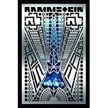 Rammstein: Paris (2CD + Blu-ray)