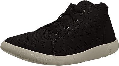 BEARPAW Womens Frankie Sneaker