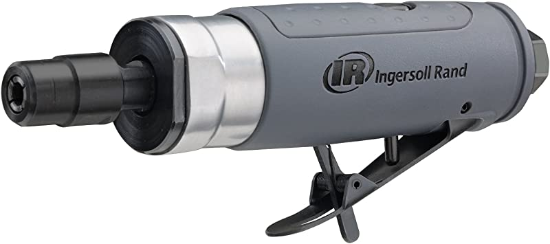 Ingersoll-Rand 308B featured image