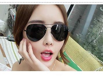 Gafas de sol Femeninos gafas de sol polarizadas gafas de sol ...