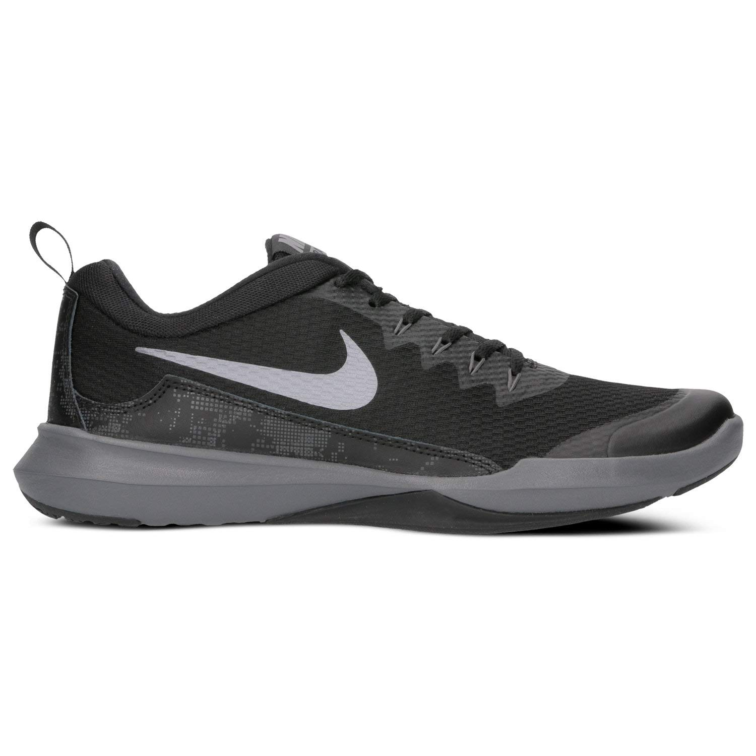 8ba136c56ff3 Nike Men s Legend Trainer Multisport Training Shoes  Buy Online at Low  Prices in India - Amazon.in