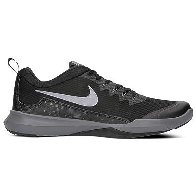 Fitness TrainerChaussures Legend De Homme Nike WDHE9I2