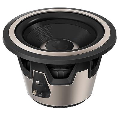 "Infinity Kappa 800W 8"" 800 Watt Car Audio Subwoofer: Car Electronics"