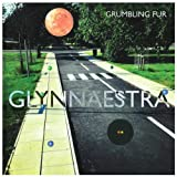 Glynnaestra by Grumbling Fur (2013-07-23)