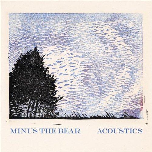 minus the bear el torrente