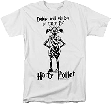 Harry Potter Movie After All This Time Always Adult T Shirt