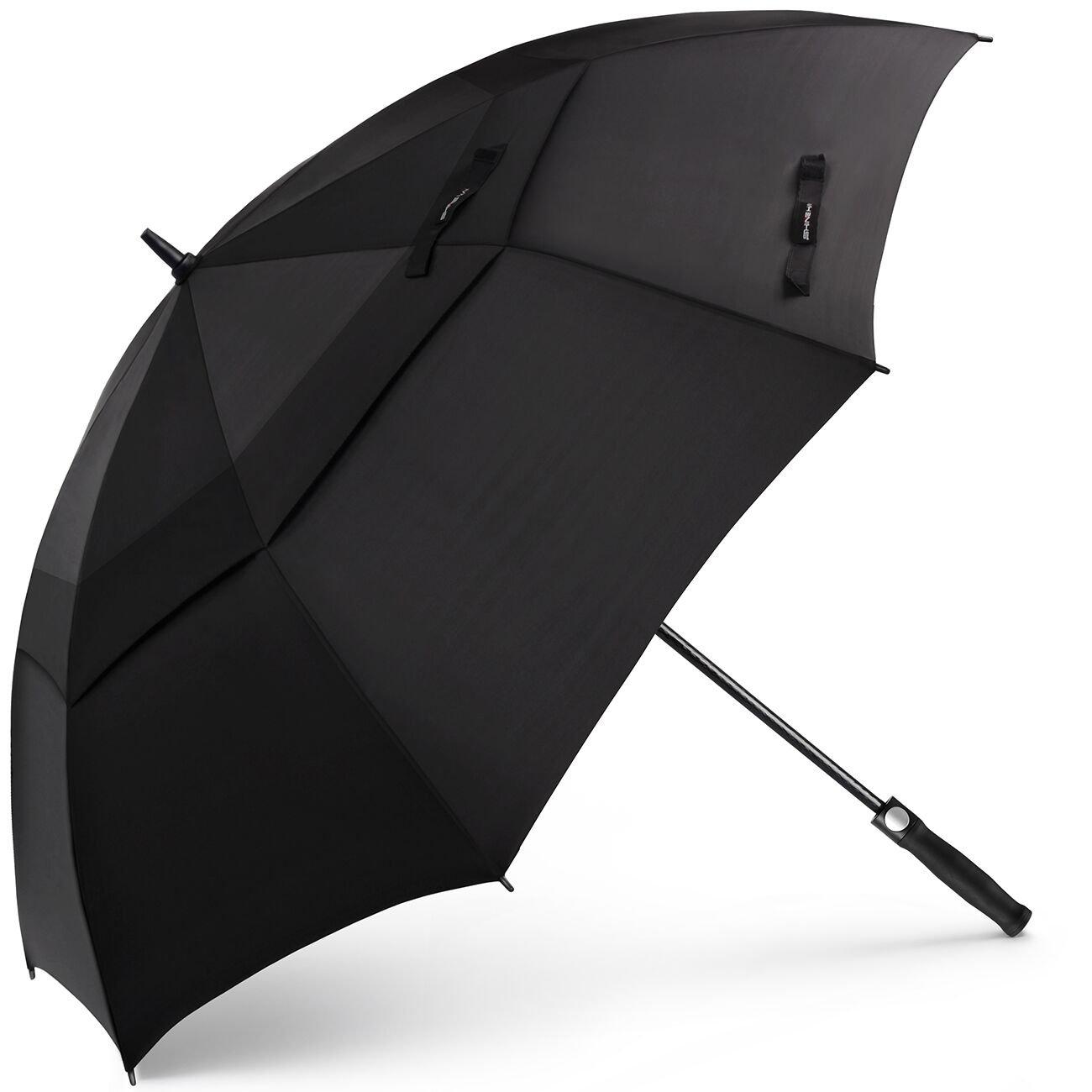Best Umbrella 2020.Top 20 Best Windproof Umbrellas Reviews 2018 2020 On