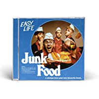 Junk Food [Limited]