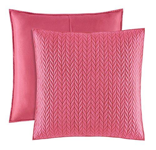 five-queens-court-catori-euro-sham-pink