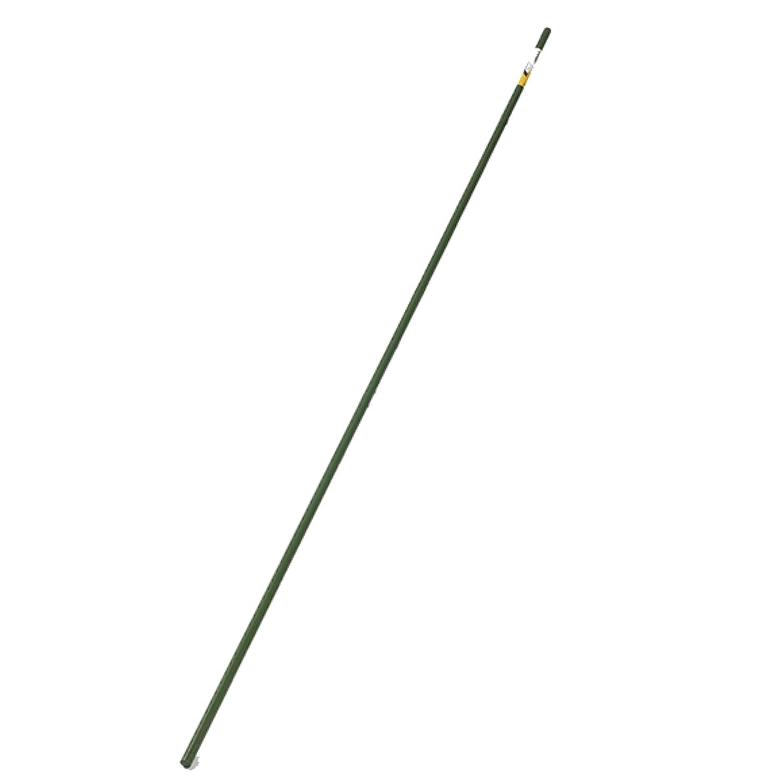 Gardener's Blue Ribbon ST6BULK Bulk Sturdy Stakes, 6-Feet (20 Pack)