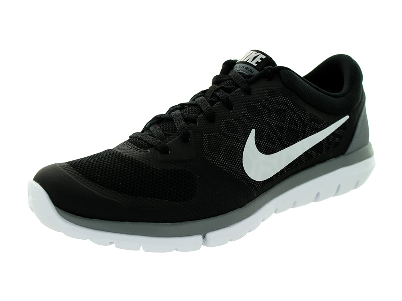 Nike men's flex experience run 4