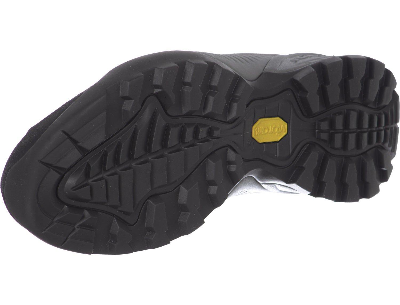Scarpa Schuhe Mojito Mid Wool Wool Wool GTX B014PO772U 1b9eb8