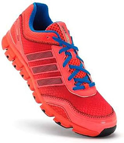 Adidas ClimaCool Modulation 2 High Performance Running Shoes