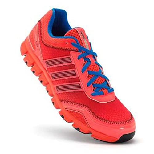 NEW ADIDAS ClimaCool Modulation mens running shoes