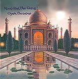 Open Sesame by Kool & The Gang (2011-05-03)