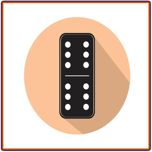 Mexican Train Game Online - Domino Free Games