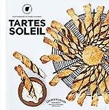 """Afficher """"Tartes soleil"""""""