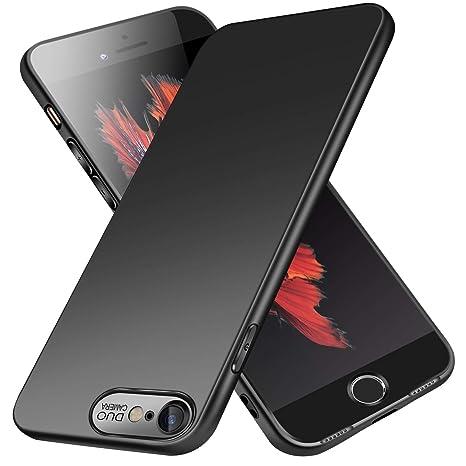 coque iphone 8 noe
