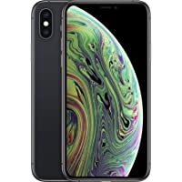 iPhone Xs with facetime 512GB, Space Grey