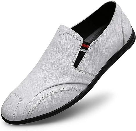 puma scarpe da guida