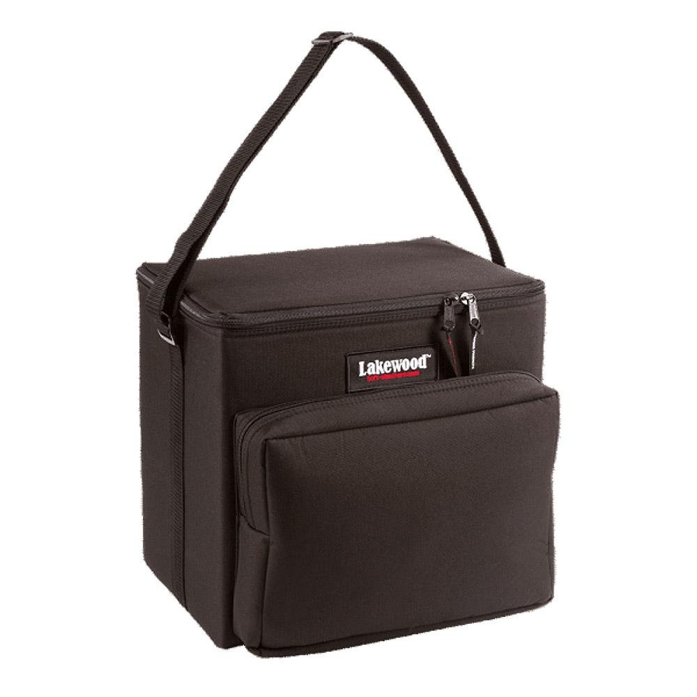 Large Spinner Bait Tackle Box
