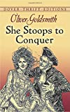 Image of She Stoops to Conquer