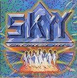 SKYY: Greatest Hits
