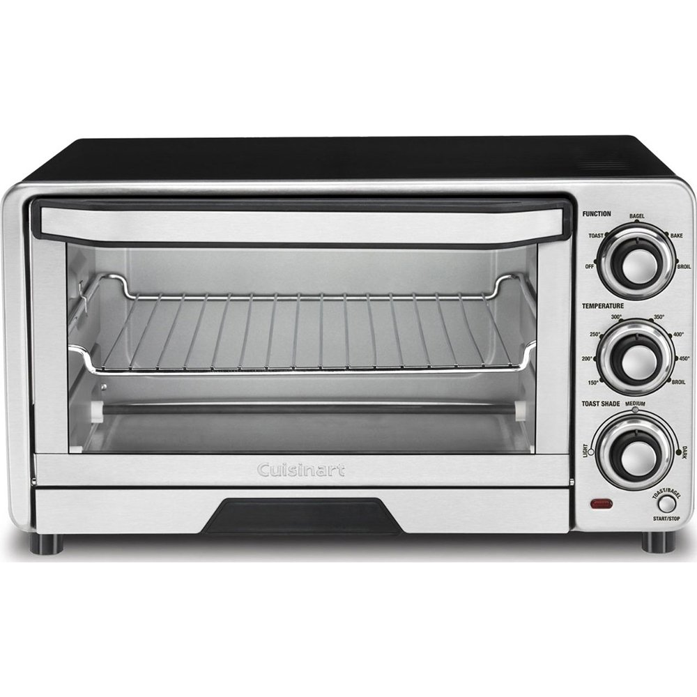 Amazon.com: Cuisinart TOB-40FR - Juego de 3 cuchillos para ...