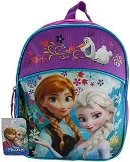 a647cc8c5d52 Amazon.com: Disney Frozen Princess Sweet Anna 12