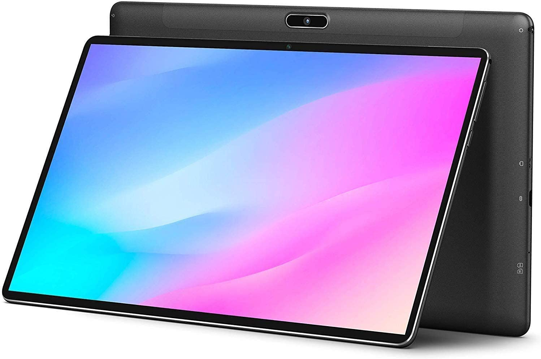 TECLAST Tablet M16