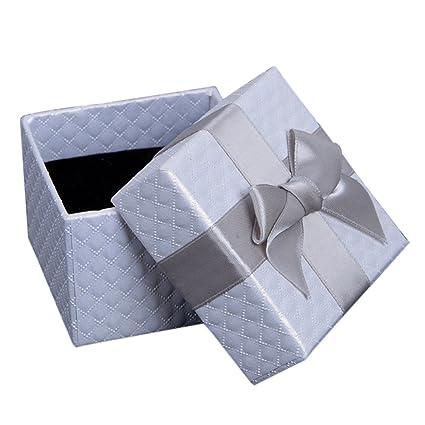 Amazon Tinksky Gift Box Christmas Gift Boxes Presentgift Box