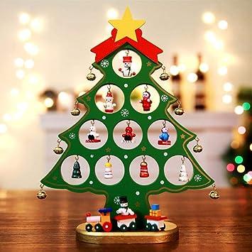 Weihnachtsbaum Dekoration Dekoration Für Fenster
