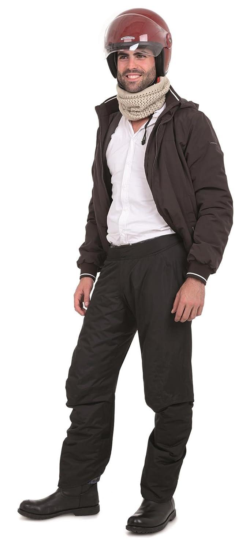/Universal legcover color negro Tucano Urbano r093/N5/TAKEAWAY/ talla L