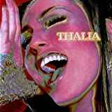 Thalia's Hits Remixed - Thalia