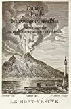 Dupaty et l'Italie des voyageurs sensibles (Faux Titre) (French Edition)