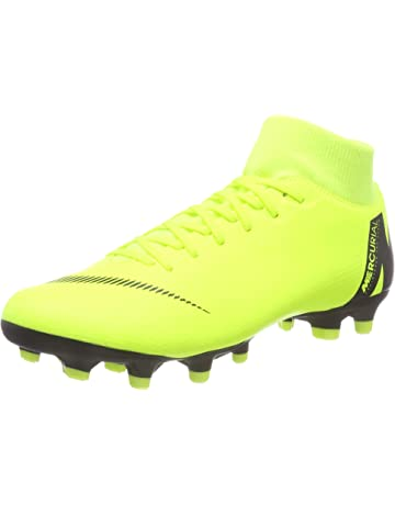 Nike Men s Superfly 6 Academy FG Soccer Cleats 18d5b39c5d796