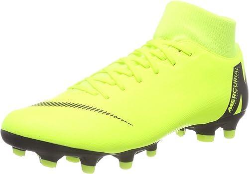 scarpe nike superfly fg