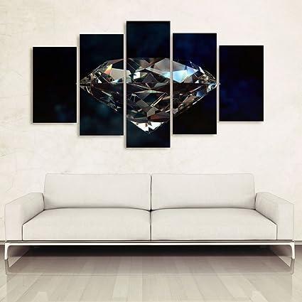 Hazzelnut Multiple Frames | BEAUTIFUL DIAMOND INSPIRING WOODEN ...