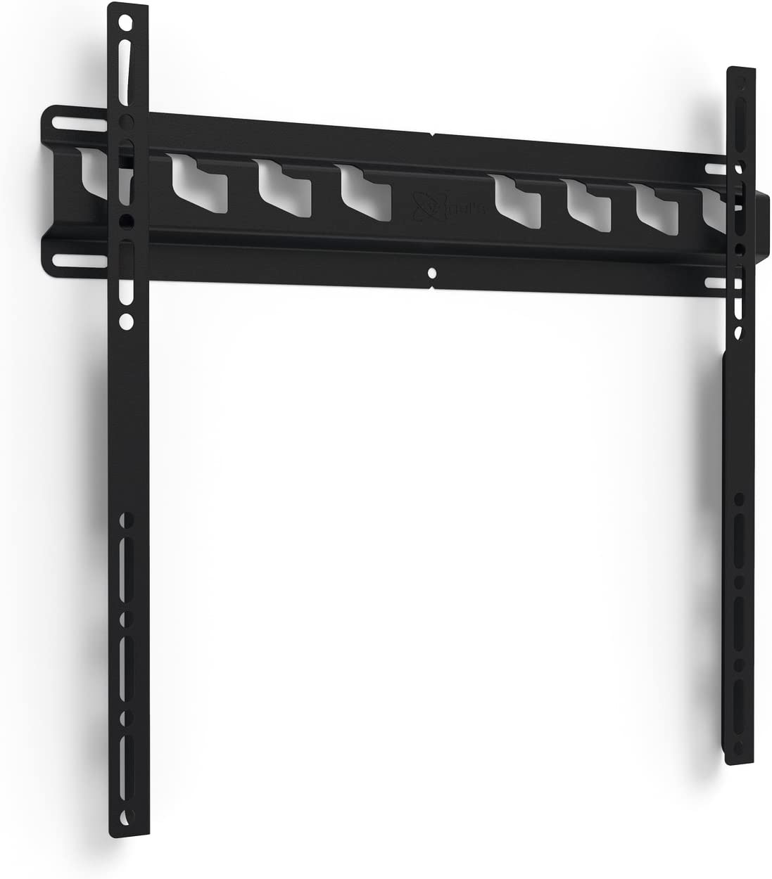 Vogels MA3000 - Soporte de pared para TV de hasta 55