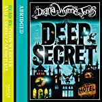 Deep Secret | Diana Wynne Jones
