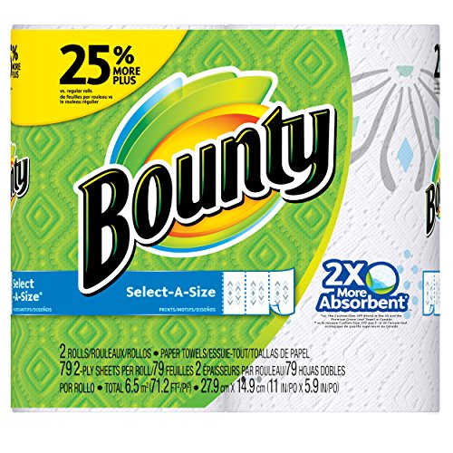 bounty-select-a-size-paper-towels-print-2-large-rolls-25-more-sheets