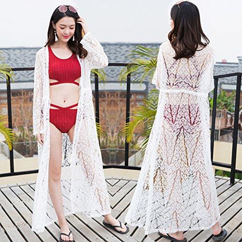Stilvolle Kleider – 2iwdh9ey Badeanzug Lang Extra Kleid g6v7bIYfy